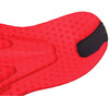 Endura FS260-Pro 600 Series Bibshorts Men red